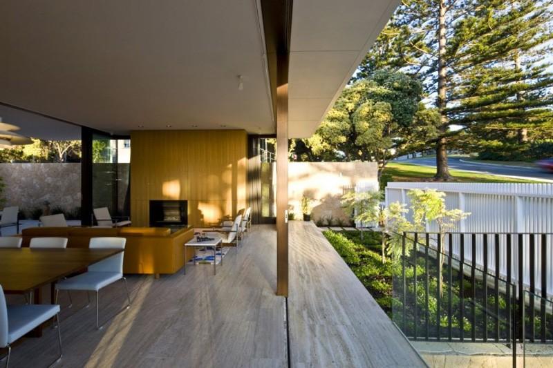 australian-architecture_040315_05