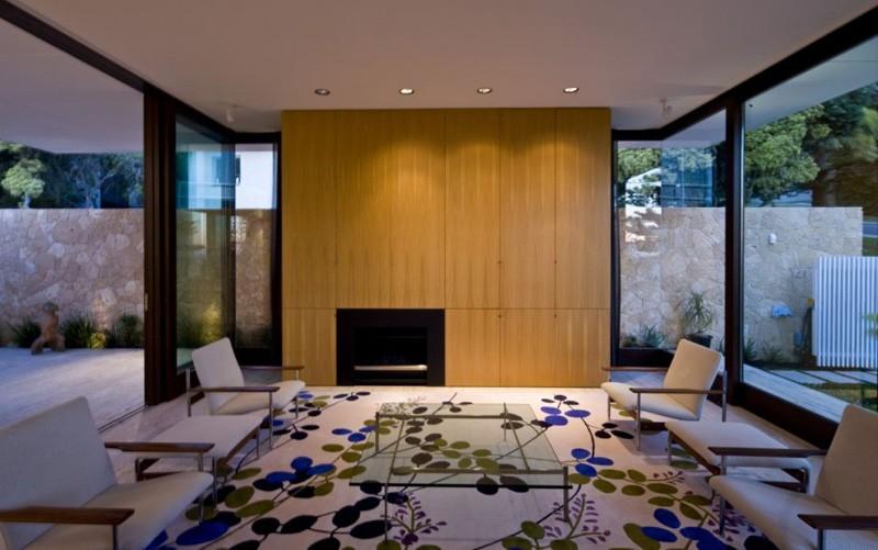 australian-architecture_040315_06