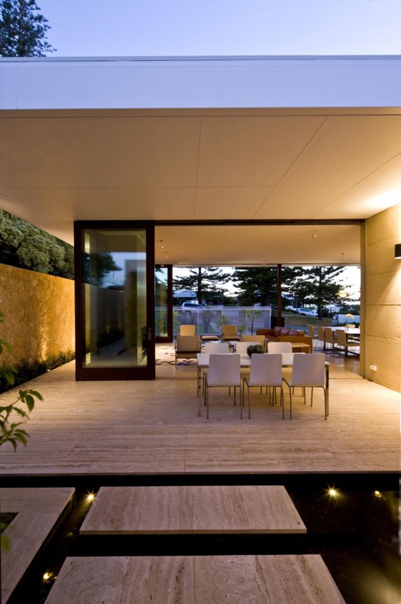 australian-architecture_040315_07