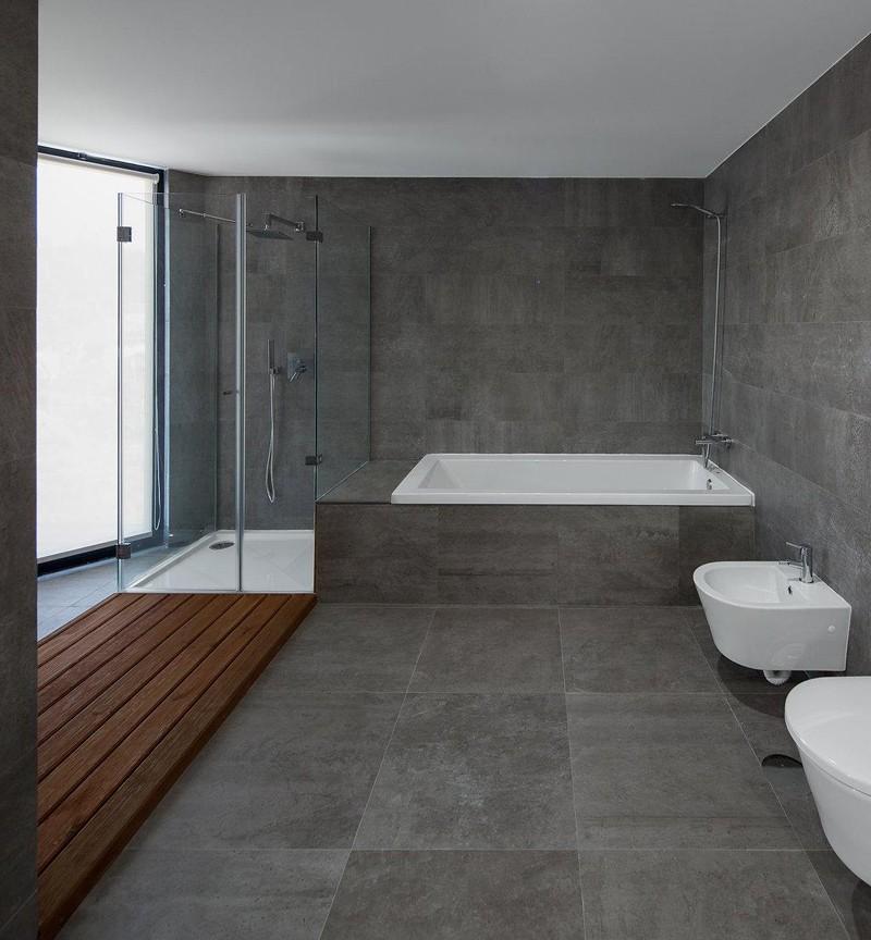 bathroom_palette_020315_01
