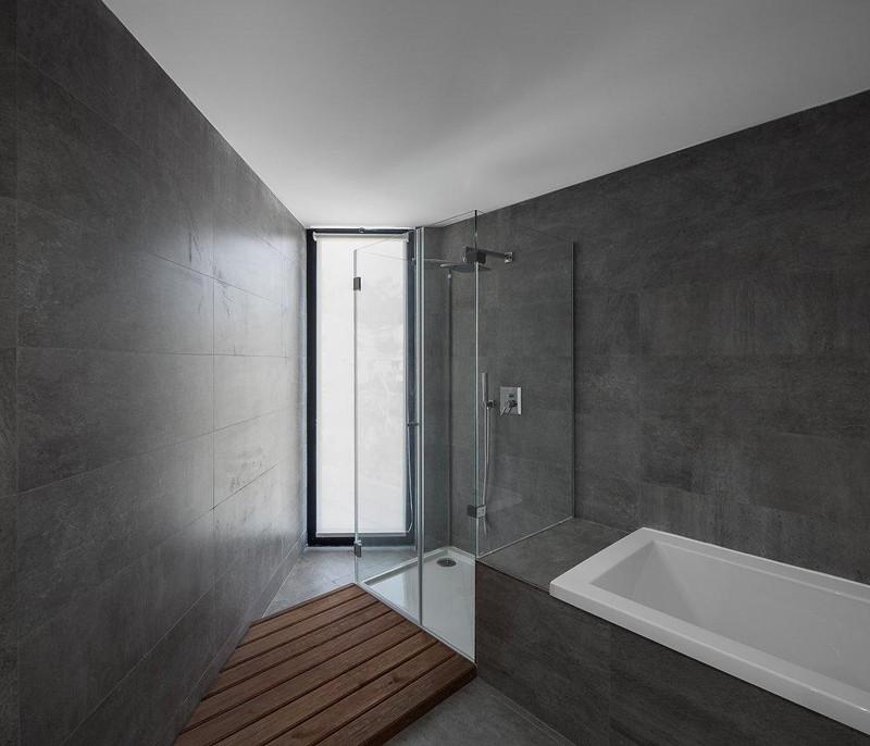 bathroom_palette_020315_02