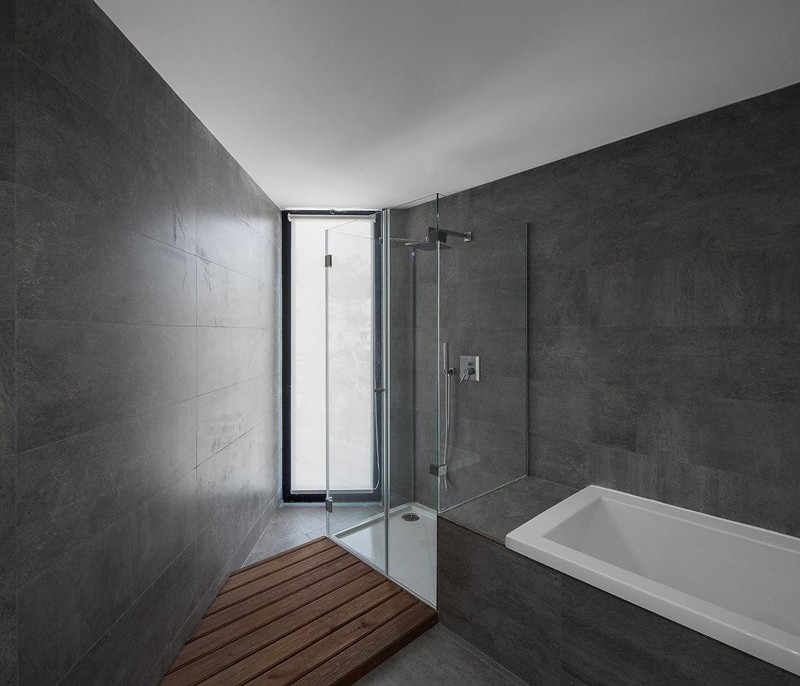 bathroom_palette_020315_02