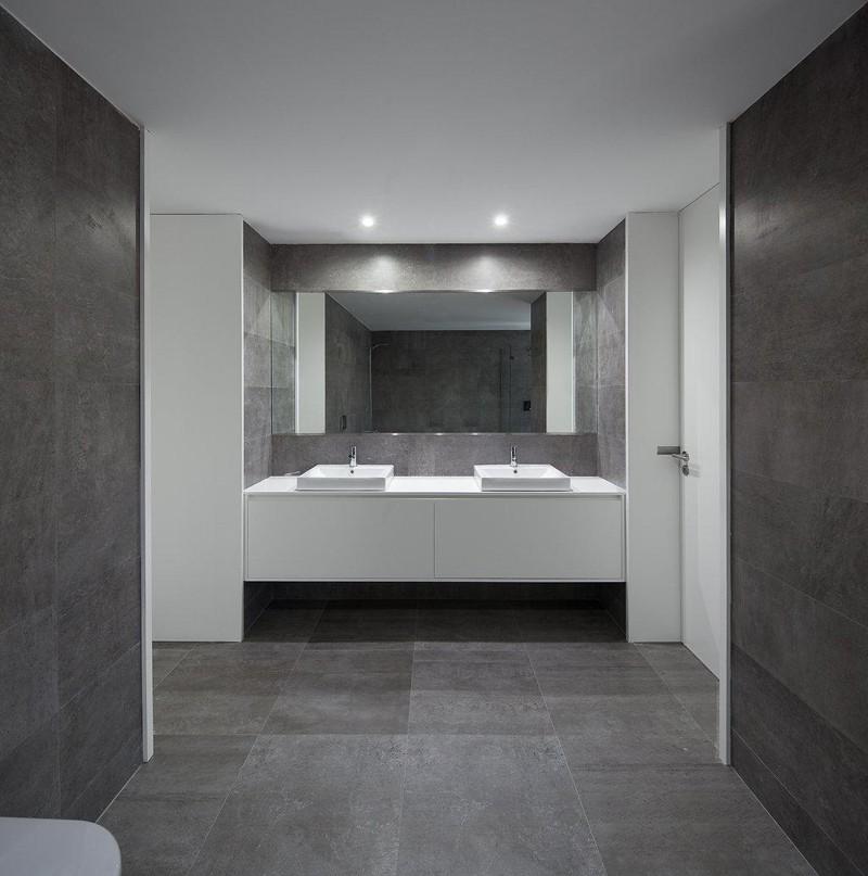 bathroom_palette_020315_03