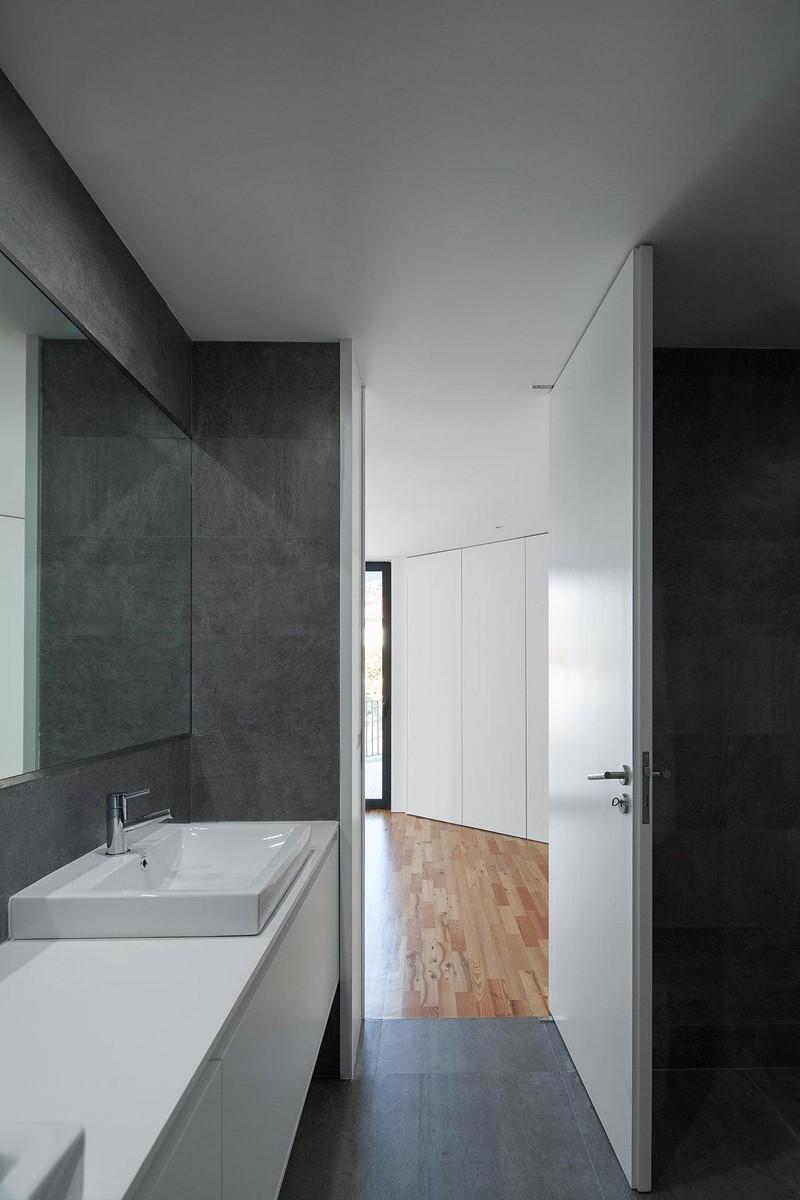 bathroom_palette_020315_04