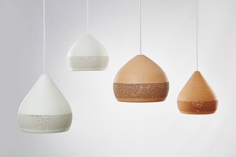 ceramic-lighting_040315_01