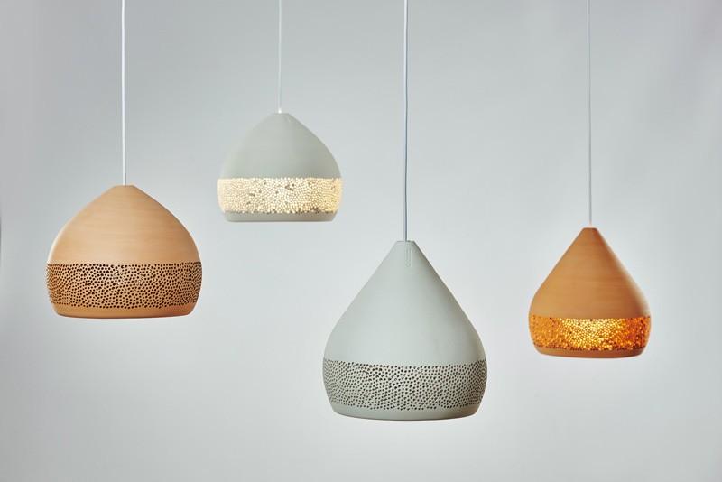 ceramic-lighting_040315_02