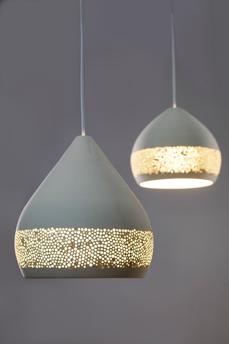ceramic-lighting_040315_03