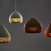 ceramic-lighting_040315_04