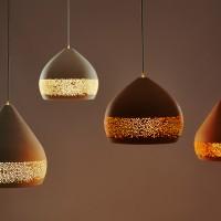 ceramic-lighting_040315_05