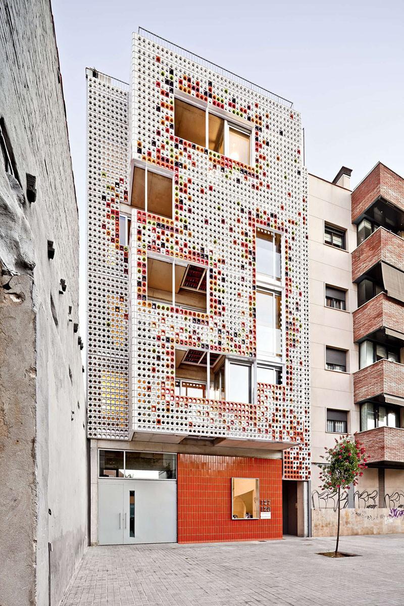 ceramic_facade_020315_01
