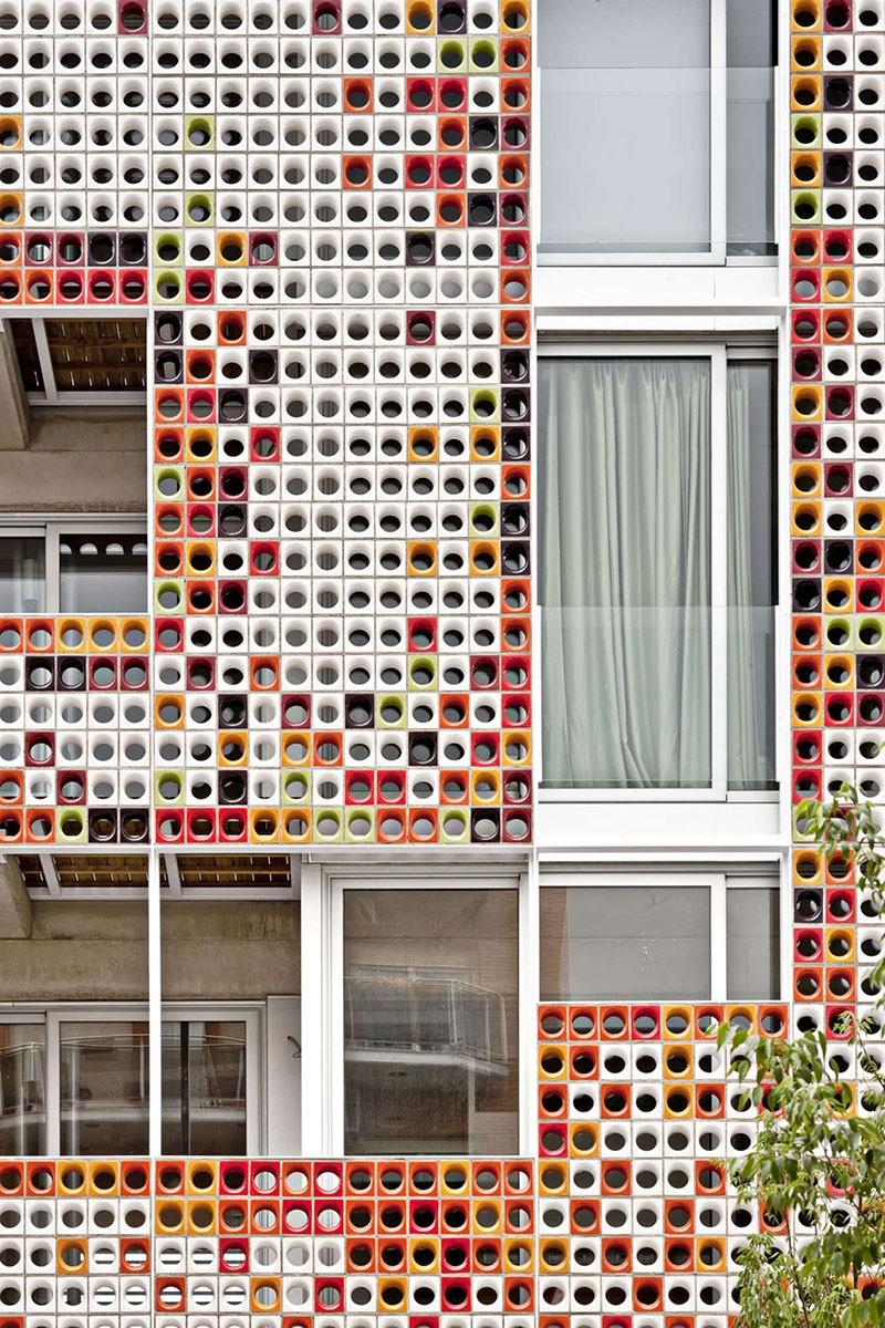 ceramic_facade_020315_02