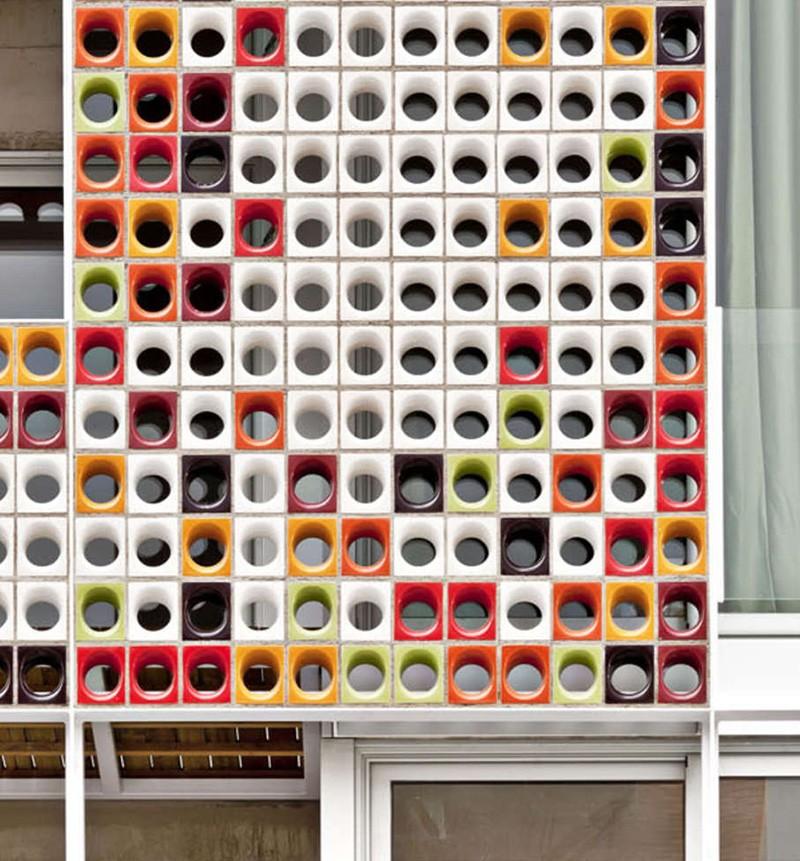 ceramic_facade_020315_03