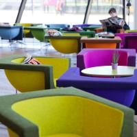colorful-furniture_020315_04