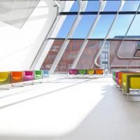 colorful-furniture_020315_06