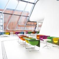 colorful-furniture_020315_07