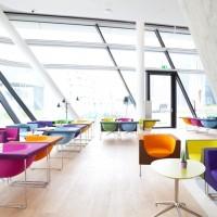 colorful-furniture_020315_08