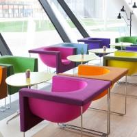 colorful-furniture_020315_09