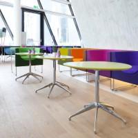 colorful-furniture_020315_10