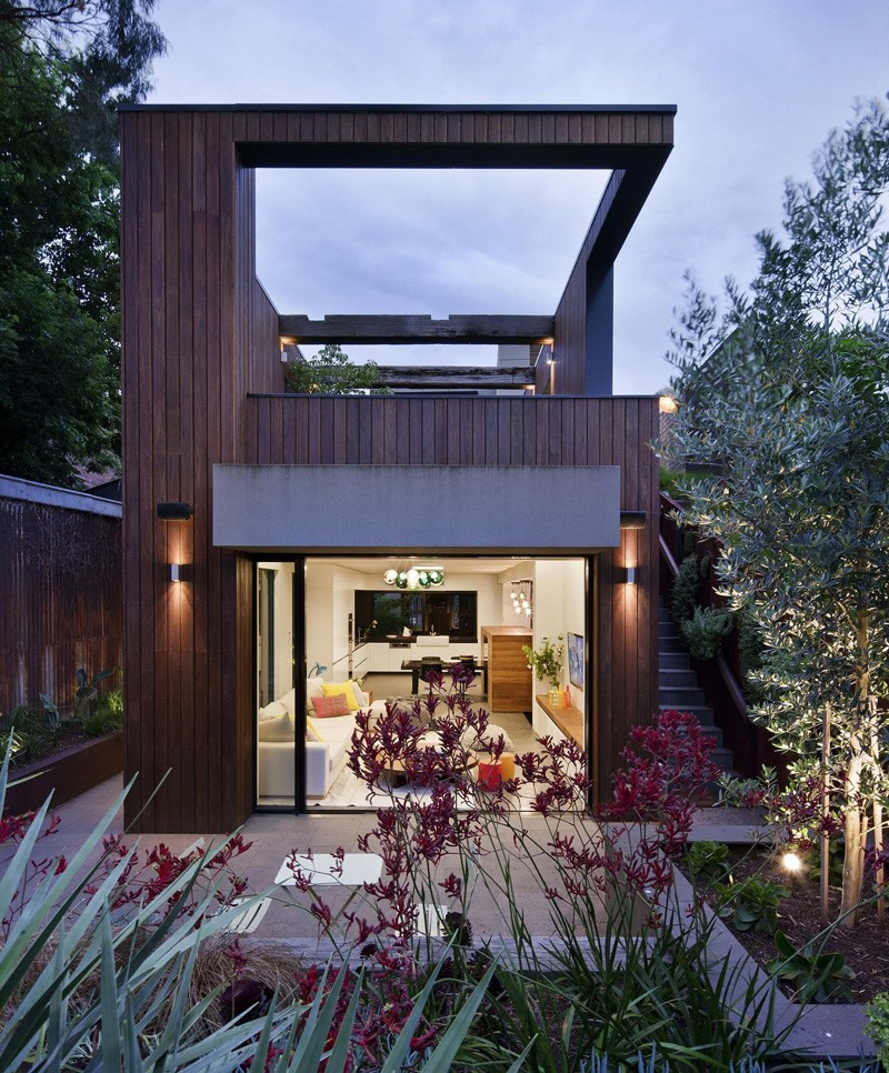 contemporary-addition_040315_04