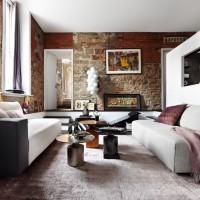 Jaya's Residence by Stephane Chamard