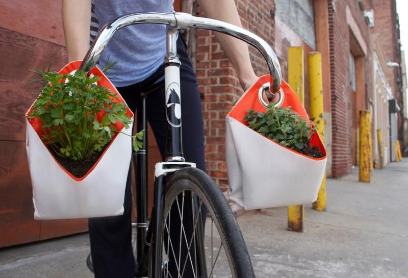 hanging-planter_050315_02