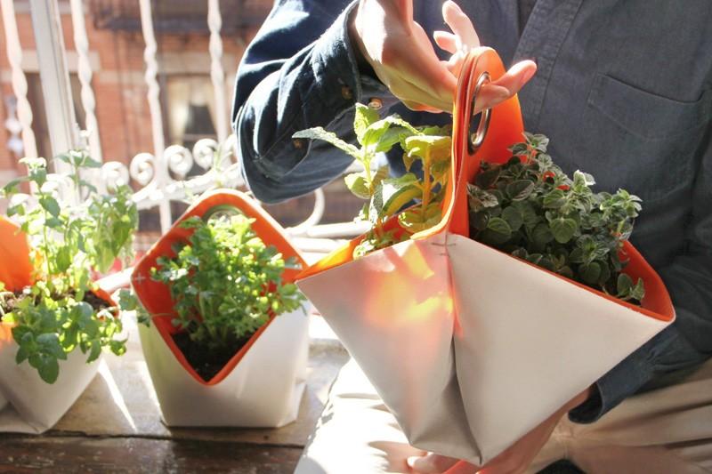 hanging-planter_050315_03