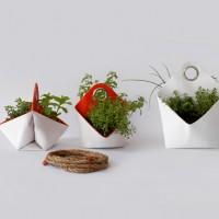 hanging-planter_050315_04