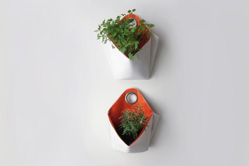 hanging-planter_050315_06