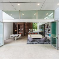 Lark House by Stephenson Design Collective