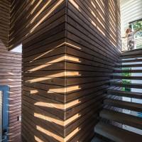 Lark House by Stephenson Design Collective
