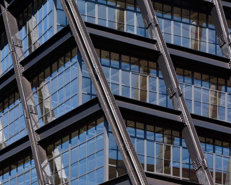 837 Washington By Morris Adjmi Architects