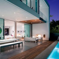 minimalist-home_040315_03