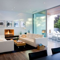 minimalist-home_040315_04
