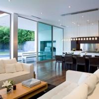 minimalist-home_040315_06