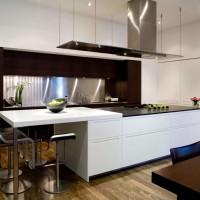 minimalist-home_040315_07