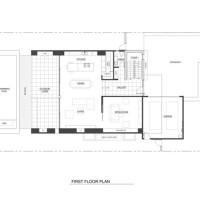 minimalist-home_040315_11