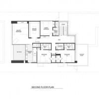 minimalist-home_040315_12