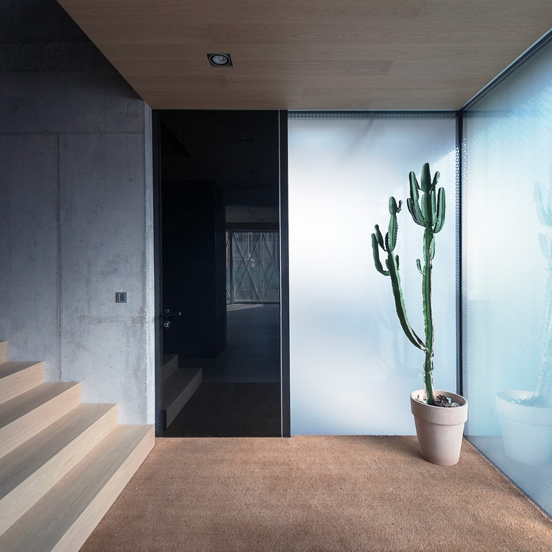 minimalist-villa_040315_12