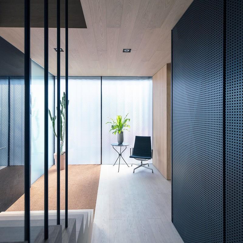 minimalist-villa_040315_13