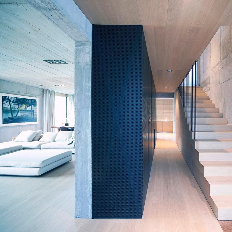 minimalist-villa_040315_15