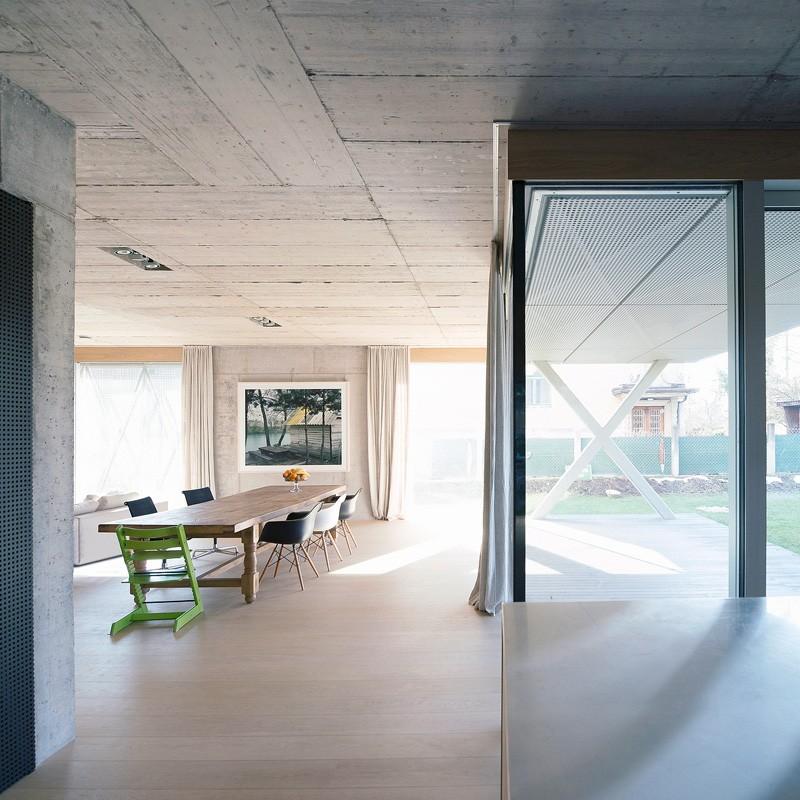 minimalist-villa_040315_16