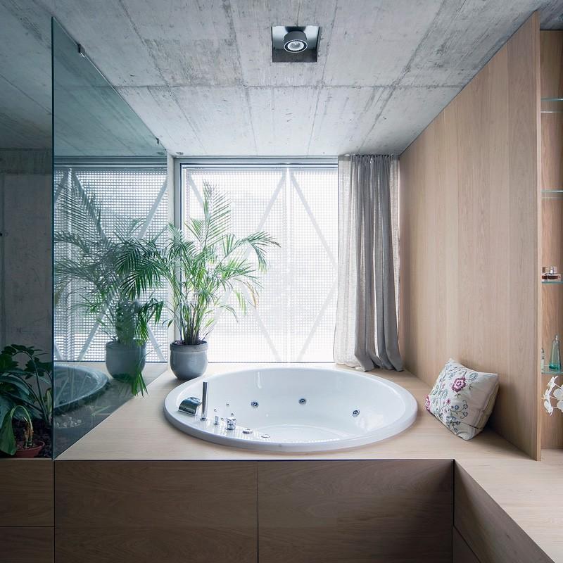 minimalist-villa_040315_21