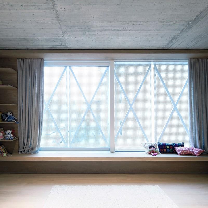 minimalist-villa_040315_22