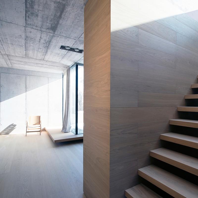minimalist-villa_040315_24