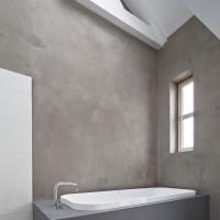Idunsgate Loft Apartment by Haptic Architects
