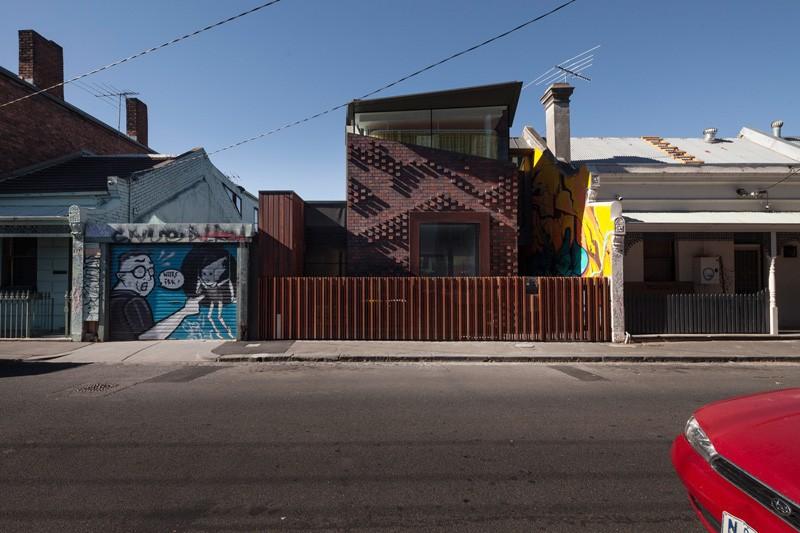 modern-house-melbourne_020315_01