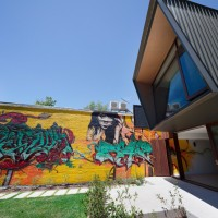 modern-house-melbourne_020315_05