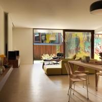 modern-house-melbourne_020315_07