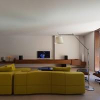 modern-house-melbourne_020315_08