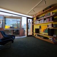 modern-house-melbourne_020315_09